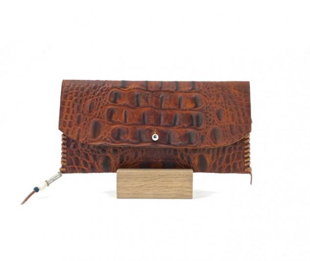 Wallet5